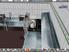 Videogioco Restaurant Empire Personal Computer 8