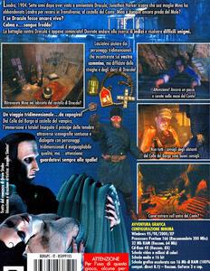 Dracula La Resurrezione - 2