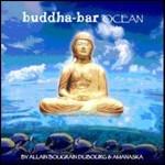 Buddha Bar Ocean