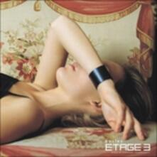 Hotel Costes vol.3 - Vinile LP