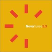 Nova Tunes 3.3 - Vinile LP