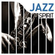 Spirit of Jazz - Vinile LP