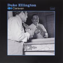 Caravan - Vinile LP di Duke Ellington