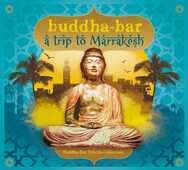 CD Buddha Bar Travel