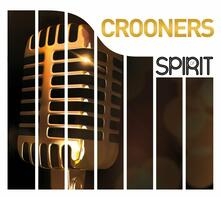 Spirit of Crooners - Vinile LP