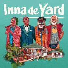 Inna De Yard - Vinile LP di Inna De Yard