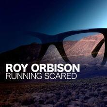 Running Scared - Vinile LP di Roy Orbison