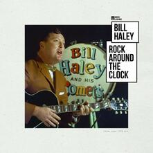 Rock Around the Clock - Vinile LP di Bill Haley