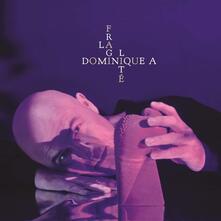 La fragilité - Vinile LP di Dominique A