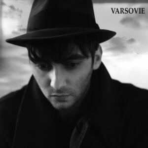 Varsovie - Vinile LP di Saez