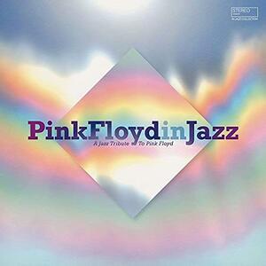 CD Pink Floyd in Jazz