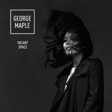 Vacant Space - Vinile LP di George Maple