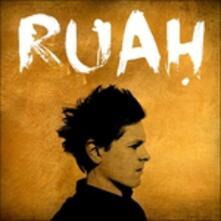 Ruah - Vinile LP di Michael Patrick Kelly