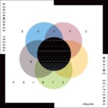 Drops & Points - Vinile LP di Pascal Schumacher