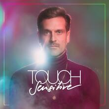 Visions - Vinile LP di Touch Sensitive
