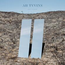 Just To Exit - Vinile LP di All Tvvins