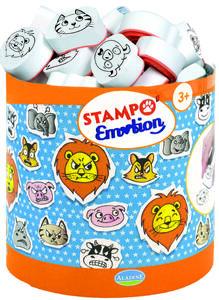 Stampo Minos Heros - 2