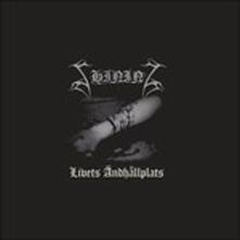 Livets Andhallplats (Limited Edition) - Vinile LP di Shining