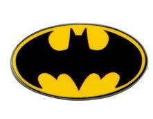 Dc Comics: Batman Pins