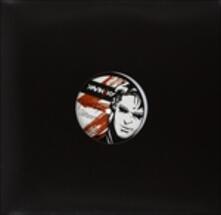Teddy Boy ep - Vinile LP di Kavinsky