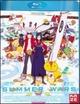 Cover Dvd DVD Summer Wars