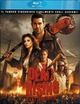Cover Dvd DVD Dead Rising: Watchtower