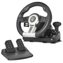 Spirit of Gamer Race Wheel Pro