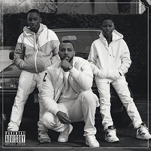 Rap Machine - Vinile LP di Disiz
