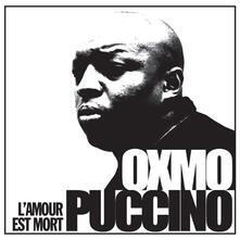 L'amour est mort - Vinile LP di Oxmo Puccino