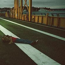 Wandered Away - Vinile LP di Anna Leone
