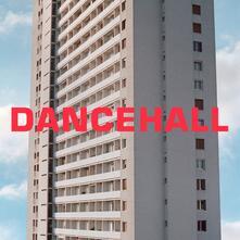 Dancehall - Vinile LP di Blaze