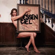 Essenciel - Vinile LP di Zazie