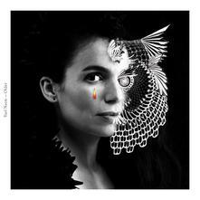 Older - Vinile LP di Yael Naim