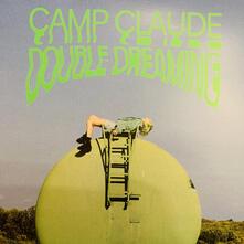 Camp Claude - Vinile LP di Camp Claude