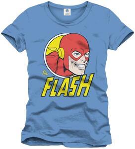 T-Shirt uomo Flash. The Mask