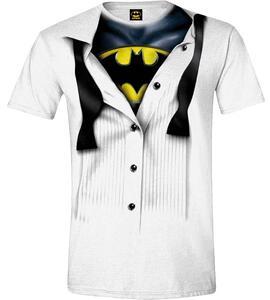 T-Shirt unisex Batman. Batman Blouse