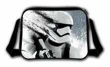 Borsa a Tracolla Star Wars Episode VII. Trooper Cover