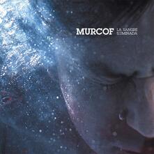 La sangre illuminada (Red Coloured Vinyl) - Vinile LP di Murcof