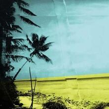 Recreation - Vinile LP di Papier Tigre