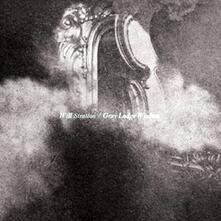 Gray Lodge Wisdom - Vinile LP di Will Stratton