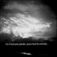 #3 - Vinile LP di Diabologum