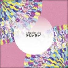 Fuses - Vinile LP di Chapelier Fou