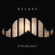 Stachelight - Vinile LP di Deluxe