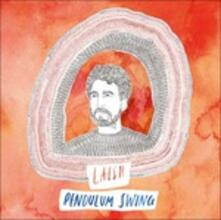 Pendulum Swing - Vinile LP di Laish