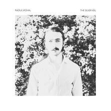 The Silver Veil - Vinile LP di Raoul Vignal