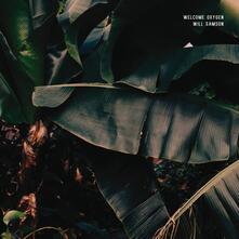 Welcome Oxygen - Vinile LP di Will Samson
