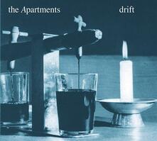 Drift - Vinile LP di Apartments