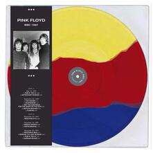 BBC 1967 - Vinile LP di Pink Floyd