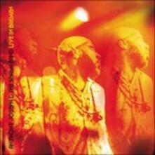 Live in Bremen - Vinile LP di Anthony Joseph,Spasm Band
