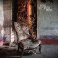 Drachen - Vinile LP di Mathias Delplanque
